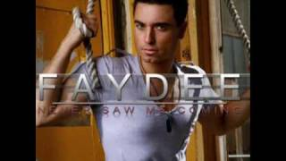 Faydee- Better off alone-NEW 2010