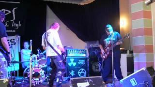 Video Live Temelín 23.6. 2012