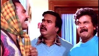 Dileep, Kalabhavan Mani Super Hit Comedy Scenes | Malayalam Comedy | Best Comedy Scenes - Download this Video in MP3, M4A, WEBM, MP4, 3GP
