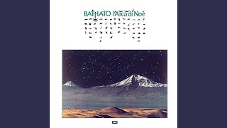 New Frontiers (2008 - Remaster)