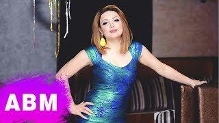 Dana - Qara Gozler En Yeni Azeri Hit Mahni 2017