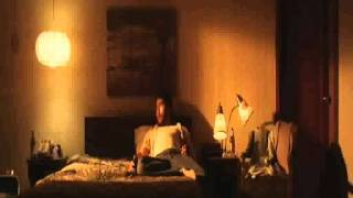The Chicharones - Breaking Point (with lyrics)