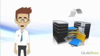 Enterprise Organizer Pro