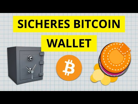 Make bitcoin money for free
