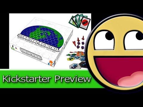 Failroad Express Kickstarter Preview!