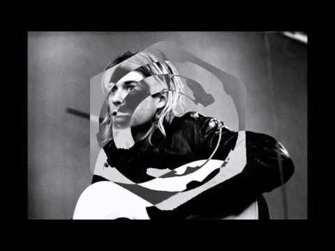 Lonely Virgin Robots - Lonely Virgin Robots - Polly (Nirvana cover)