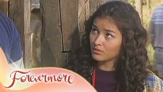 Forevermore: The Confession