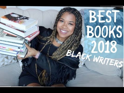 BEST BOOKS OF 2018 | Top 20 Favorite Books I've Read in 2018