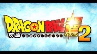 ¿DRAGON BALL SUPER 2? D: | EL CÓDIGO NUEVO DE JUMP FESTA 2018 PARA DRAGON BALL | ANZU361