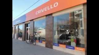 preview picture of video 'CRIVELLO S.R.L.'