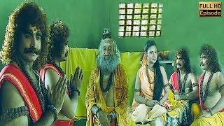 Episode 69 | Om Namah Shivay