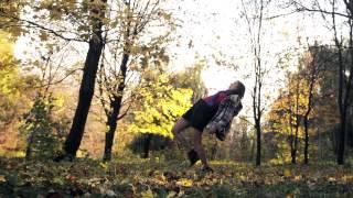 Video OFF - Uspávanka