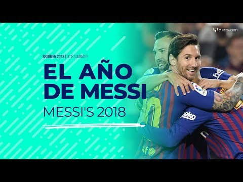 barcelona vs psg 6-1 full match english commentary download