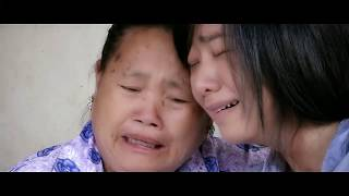 Hmong funny movie