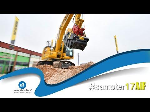 SAMOTER