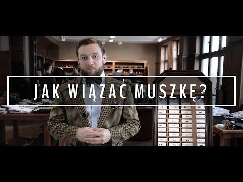 Kup aktywatory dla kobiet w Smoleńsku