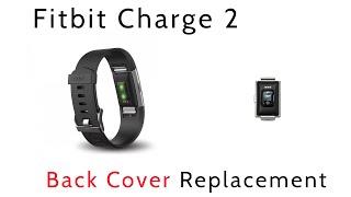 fitbit charge 2 screen replacement kit - Thủ thuật máy tính - Chia