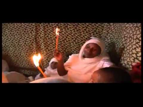 Ethiopian Orthodox Church History- (short documentary)