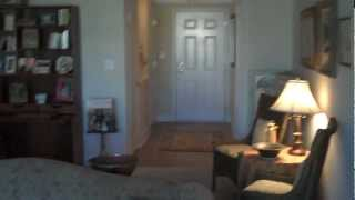 preview picture of video 'Condo in King Farm Rockville, MD'