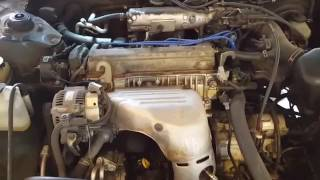 Help me out 1999 toyota camry cabin air filter location toyota camry ce 1999 camshaft position sensor replacement fandeluxe Choice Image