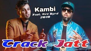 Crack Jatt Kambi Song Video Download