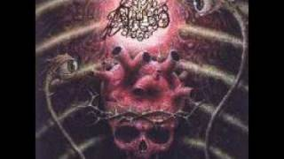 The Abyss - Cursed