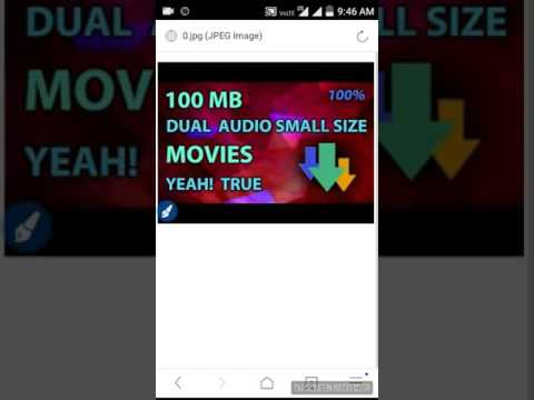 movie4android-100mb-200mb-videos