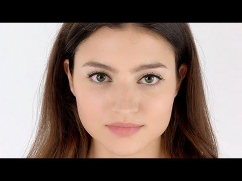 No Smudge Mascara by Bobbi Brown Cosmetics #10