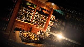 La Maison Maille® Social Video (Turkish)