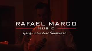 RAFAEL MARCO MUSIC - Die einzigartige Mischung aus Live Musik & DJ video preview