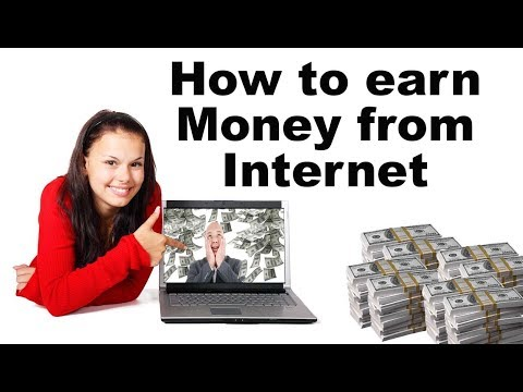Make Money 10000$ Per Day With Bitcoin Without Investment Earn 1 BTC