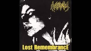 ACROSTICHON Lost Remembrance