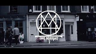 The Mirraz / そして、愛してる