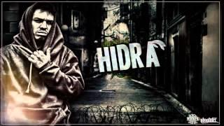 Hidra - Neden Mi İllegal 3 / 2013