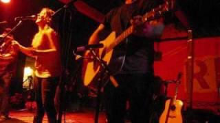 Chuck Ragan - Glory