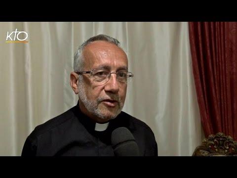 Visite du Pape en Arménie : premières réactions