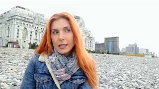 Грузия: Нужно делать страховку на свою машину для въезда - Видео онлайн