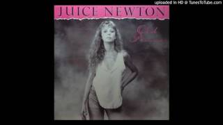 Juice Newton - With You