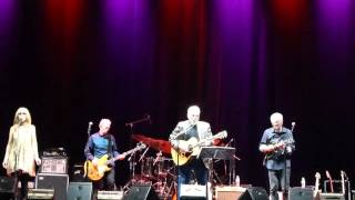 Hot Tuna - Bar Room Crystal Ball 12-13-14 Beacon Theater, NYC