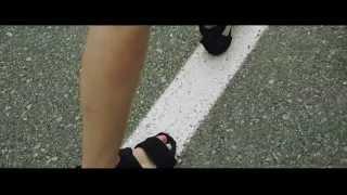 Video Edo Klena & Klenoty - Dievča