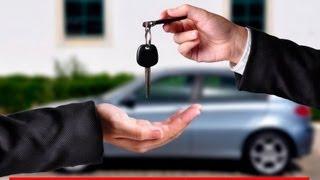 Jak sprzedać używany samochód cz.1 Poradnik  przygotowanie auta