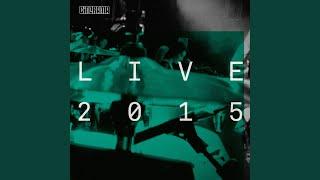 Honey Rider (Live)