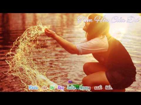 Tôi Đã Biết Yêu - Hồ Quỳnh Hương