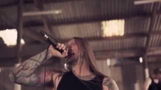 MORS PRINCIPIUM EST - Monster In Me (2014) // official clip // AFM Records