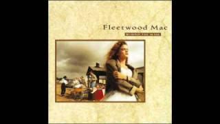 Lizard People by Fleetwood Mac