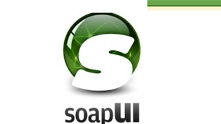 SoapUI Online Training Videos - What is Webservice , SOAP,WSDL,UDDI