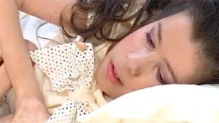 Тайна девушки без тела (полный выпуск) | Говорить Україна