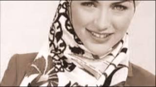 شالك يا حلوه شالك فارس كرم تصميم سحر الشرق