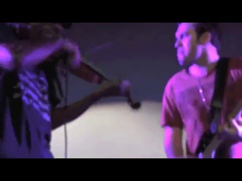 "Boyd Tinsley with Brooks Young Band ""Faces In The Mirror"" Boston"