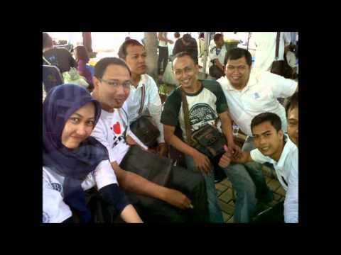 BRISyariah ITC Mangga Dua 2012